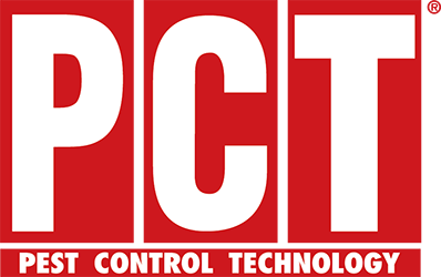 Pest Control Technology Logo